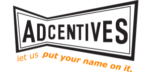 AdCentives