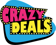 <strong>More crazy deals</strong>
